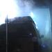 Omega koncert a turbóval:-)