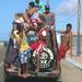 Sok személyes helyi jármű
