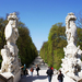 Schönbrunn - 15