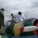 Repülőnap 2010 - Jak 52