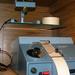 Album - Mechanikus óraszerkezetek diagnosztikai vizsgálata
