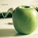Az én almám