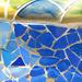 Gaudi mozaik
