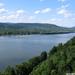 Duna-Visegr�d