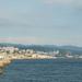 12. Fiumei kikötő