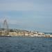 13. Fiumei kikötő