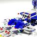 Album - Lego