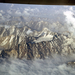 Tadzsikisztán Pamír hegység