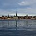 stockholm-103