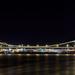 Budapest-05