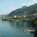 Album - Utazás Montreuxba és a Chillon kastélyba