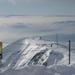 060209 0001 Savinjske Alpe, SLO