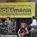 Album - 2008. szeptember 12. MobilMánia - Székesfehérvár, FEZEN