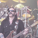Album - 2009. július 4. Motörhead - Brno, Csehország