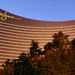 Las Vegas Strip Wynn