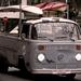 VW Bus CULT