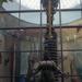 174 Figueras Salvador Dali múzeum