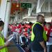 USA - The Titanic project in Bermuda