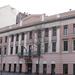 Budapesti Szlovák Kulturális Intézet