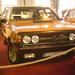 FSO Polonez 2000