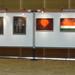 Album - Haraszty I.Kiállítás CSEPEL Mansfeld P. M.G.2011