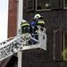 125 éves a Siklósi Tűzoltóság (50)
