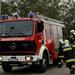 125 éves a Siklósi Tűzoltóság (53)