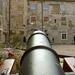 Felújítás előtt a Siklósi Vár 09