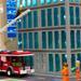 2010 03 20 LEGO tűzoltóautó építés 07