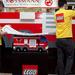 2010 03 20 LEGO tűzoltóautó építés 32