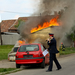 2010 05 02 Országos Tűzoltónap Pásztón 21