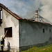 2010 05 04 Munkában a tűzoltók 005