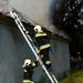 2010 05 04 Munkában a tűzoltók 006