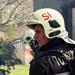 2010 05 04 Munkában a tűzoltók 025