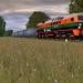 Album - Trainz különleges képek