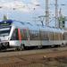 Album - Deutsche Bahn