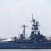 USSBarry