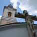 Feszület-Crucifix