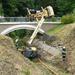 Album - Daru balesetek / Crane accidents
