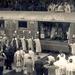 Album - Szent Jobb vonata 1938 / Train of Holly Right 1938
