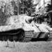 Album - Harckocsik / Tanks