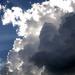 Cloudporn XVII.