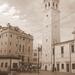 Századforduló Velencéje