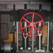 07. Gőzgép - A Lajta Monitor Múzeumhajó Neszmélyben