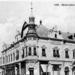 1905 - Bývalá budova sporiteľne a banky