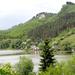 Album - Arlói- tó
