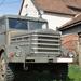 Gyűjtemény - Csepel teherautó