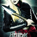 Album - hellboy 2 karakterposzterek