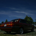 090614 Audi 90 062