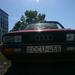 090614 Audi 90 108